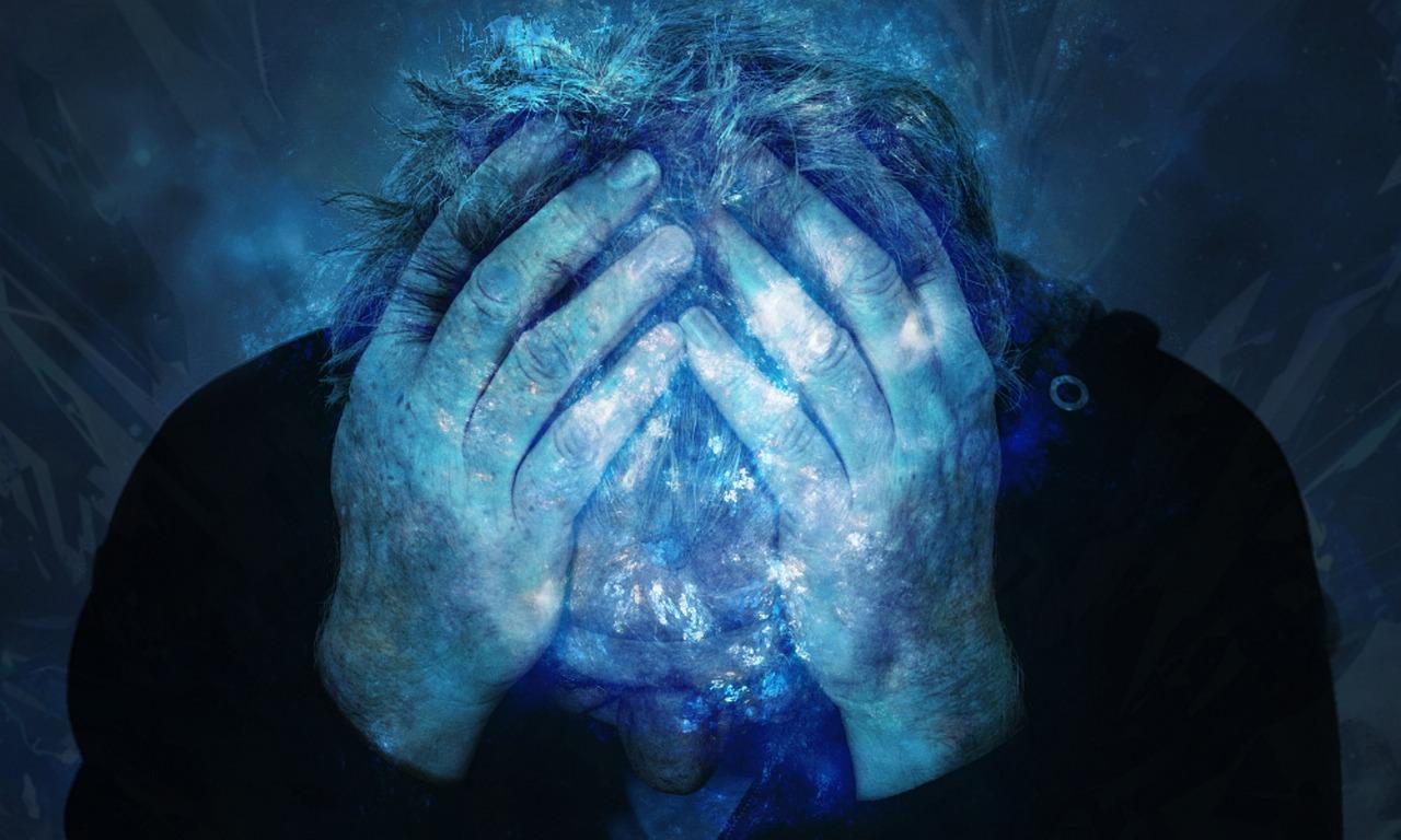 The Roles of Trauma, Developmental Trauma and PTSD in Addiction