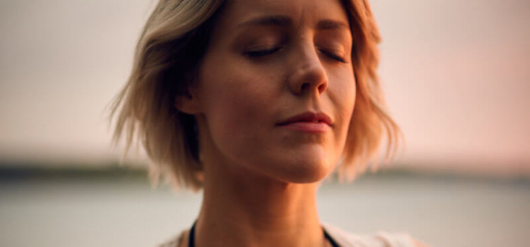 How Breathwork Can Help with Trauma and Addiction