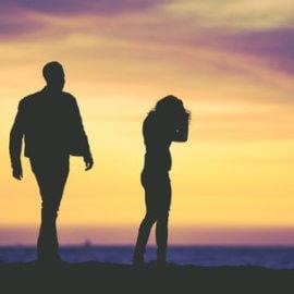 Healing Betrayal Trauma