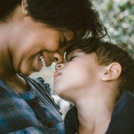 The Trauma of Adoption